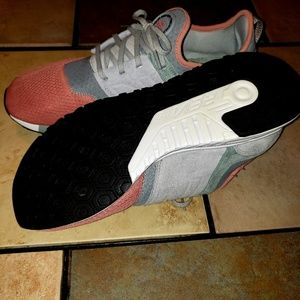 New Balance Shoes - Mens New Balance 247